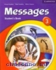 Messages 3 SB